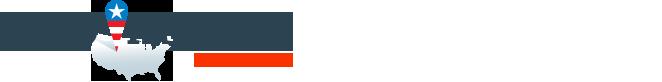 ShopInStpaul. Classifieds of St Paul - logo